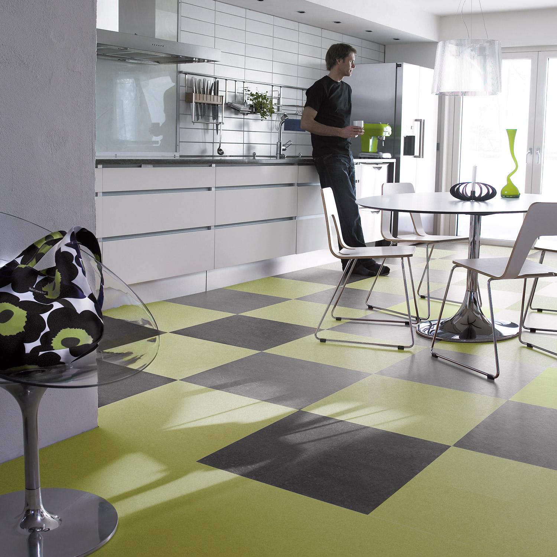 linoleumgolv forbo marmoleum click eternity 30x30 cm linoleumgolv. Black Bedroom Furniture Sets. Home Design Ideas