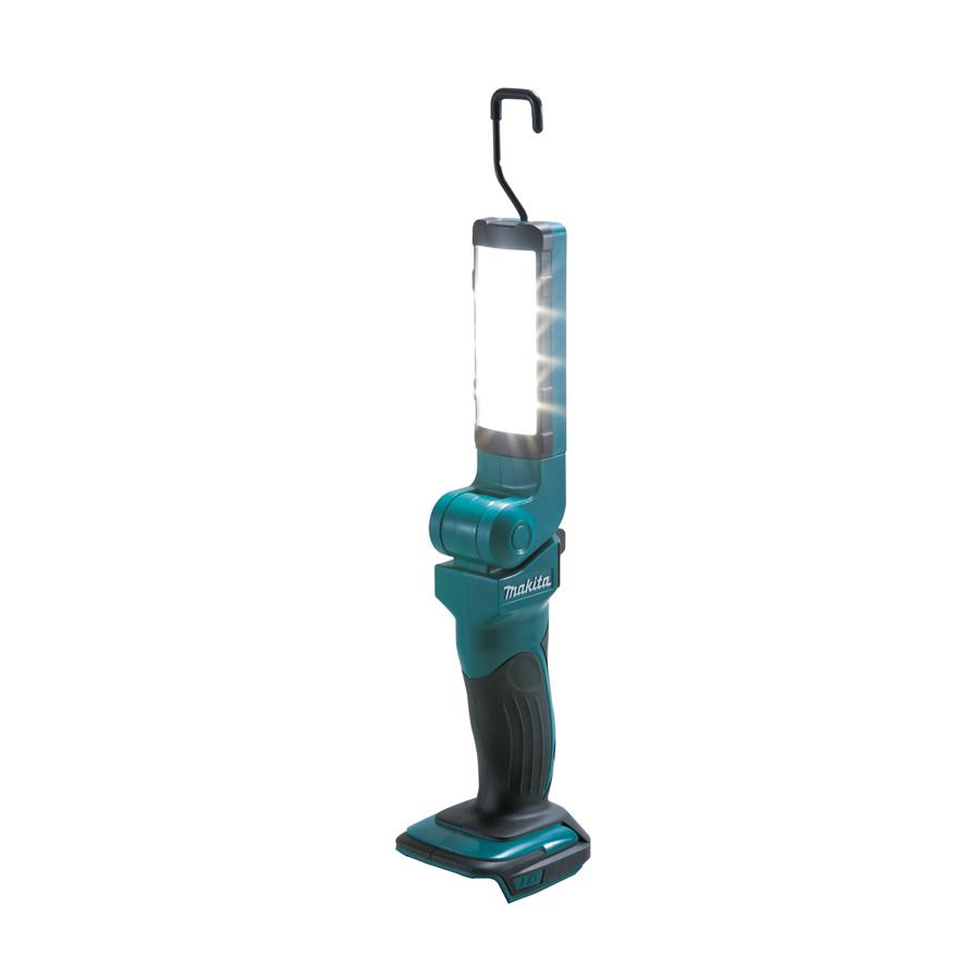 Lampa badrum tak ~ Xellen.com