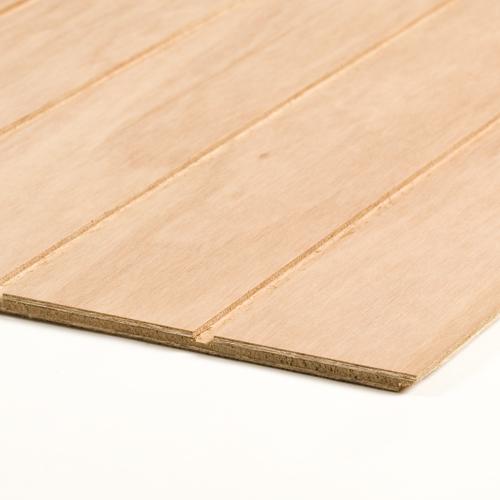 9 Mm Plywood ~ Plywood spårad lauan meranti mm skivmaterial