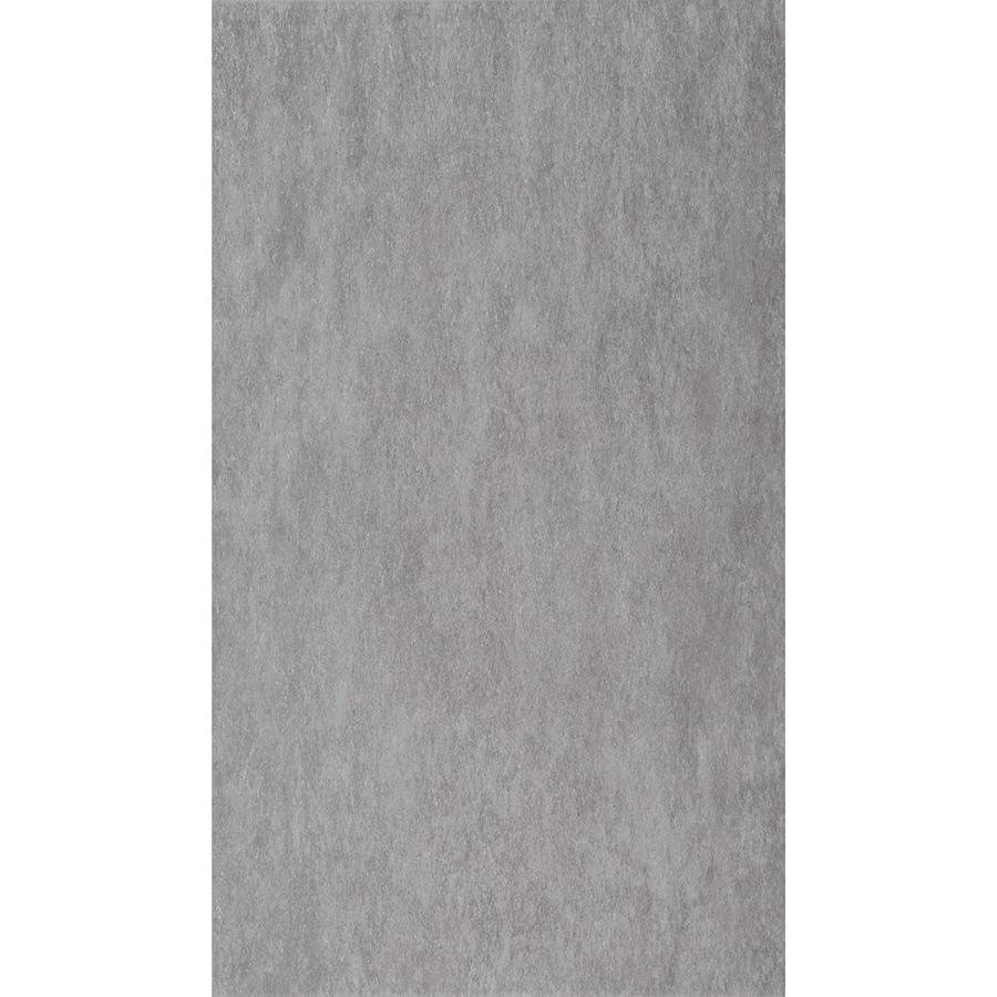 Badrum grå kakel ~ xellen.com