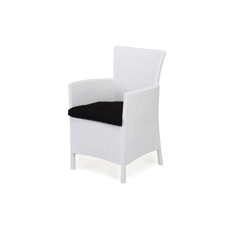Comfort badrum ~ xellen.com