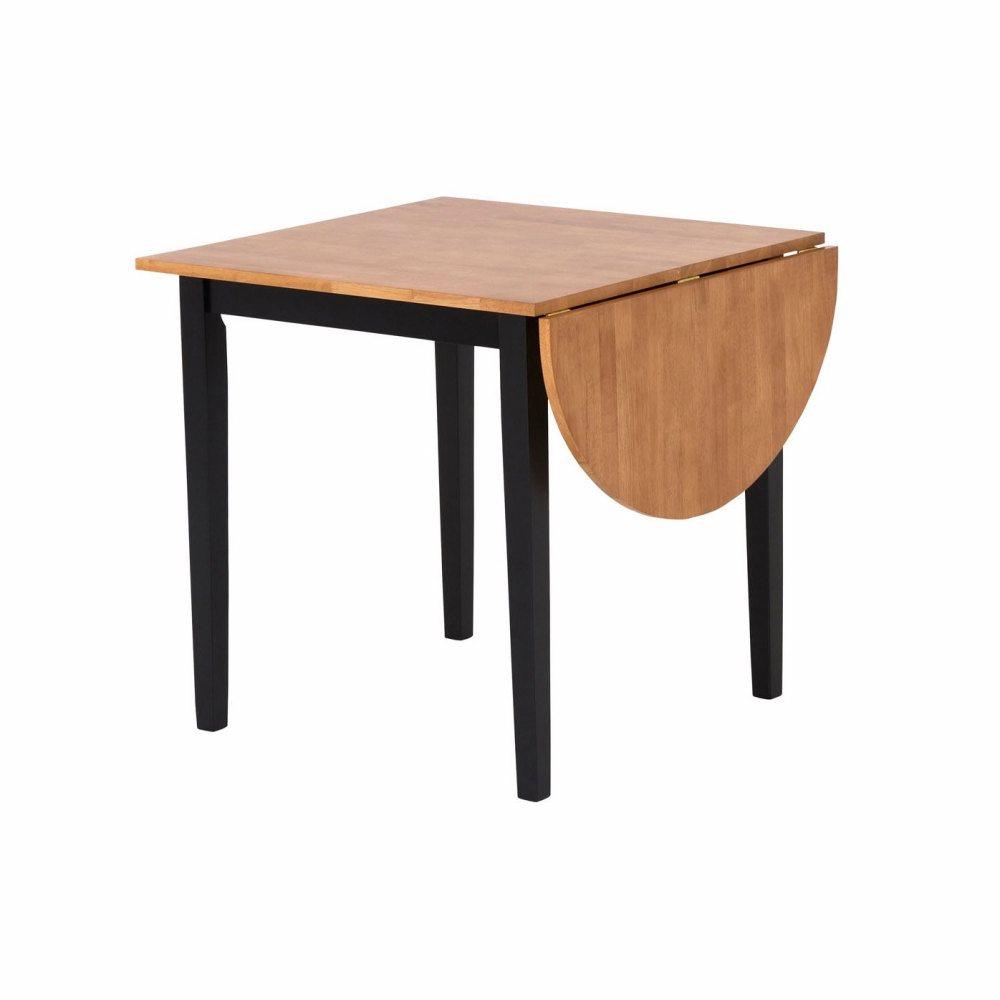 Belysning Koksbord : Koksbord Stord  Matbord  Bord  Bygghemmase