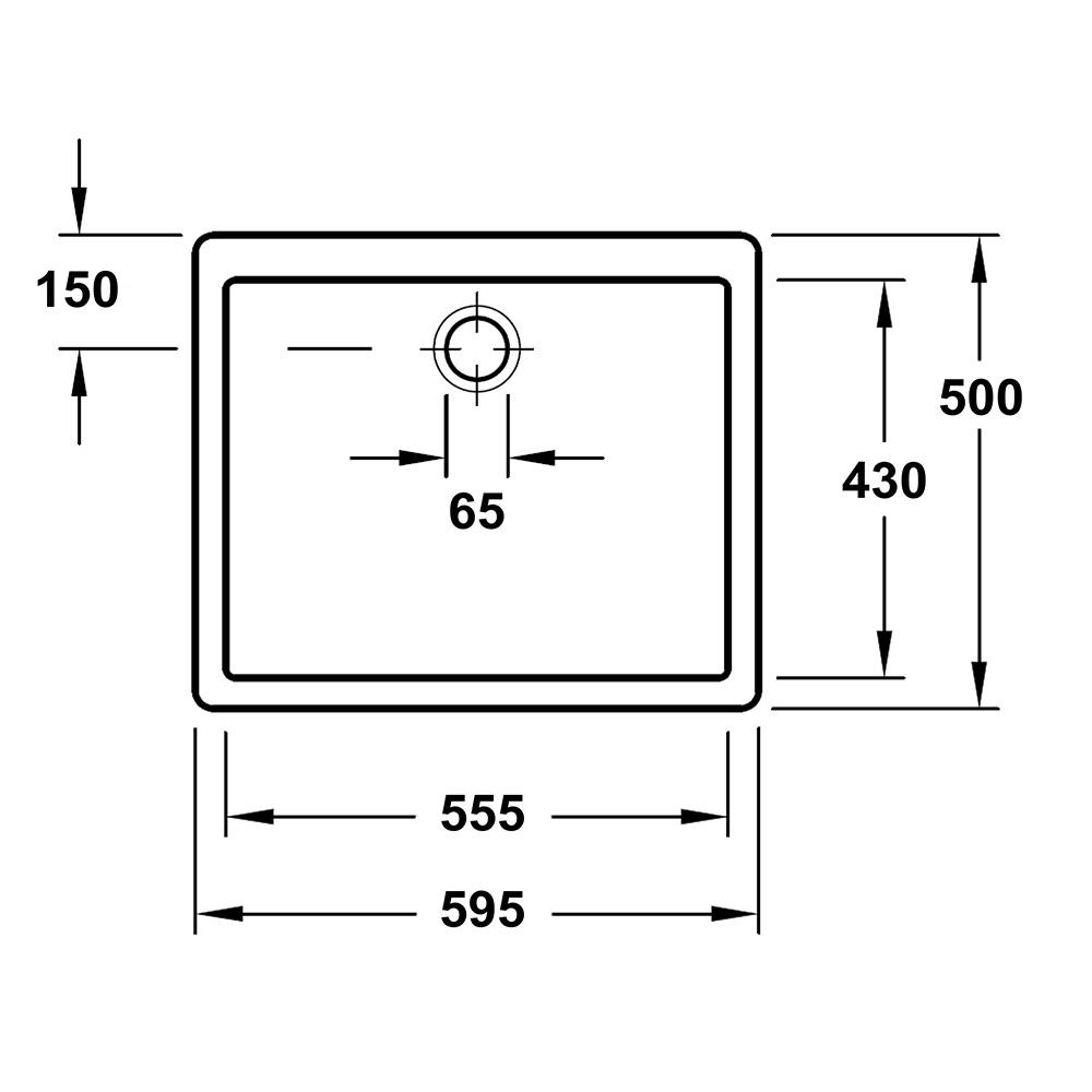 Ikea Kok Diskbank : diskho kok porslin  Diskbonk DecoSteel Omnia 60 Porslinshoar