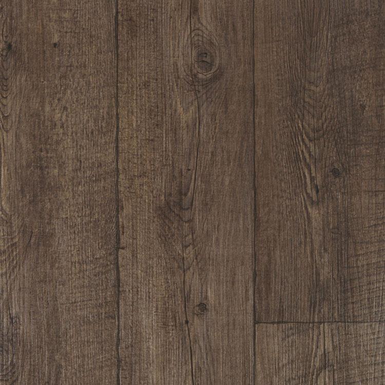 vinylgolv gerflor texline farm caf plastmatta. Black Bedroom Furniture Sets. Home Design Ideas