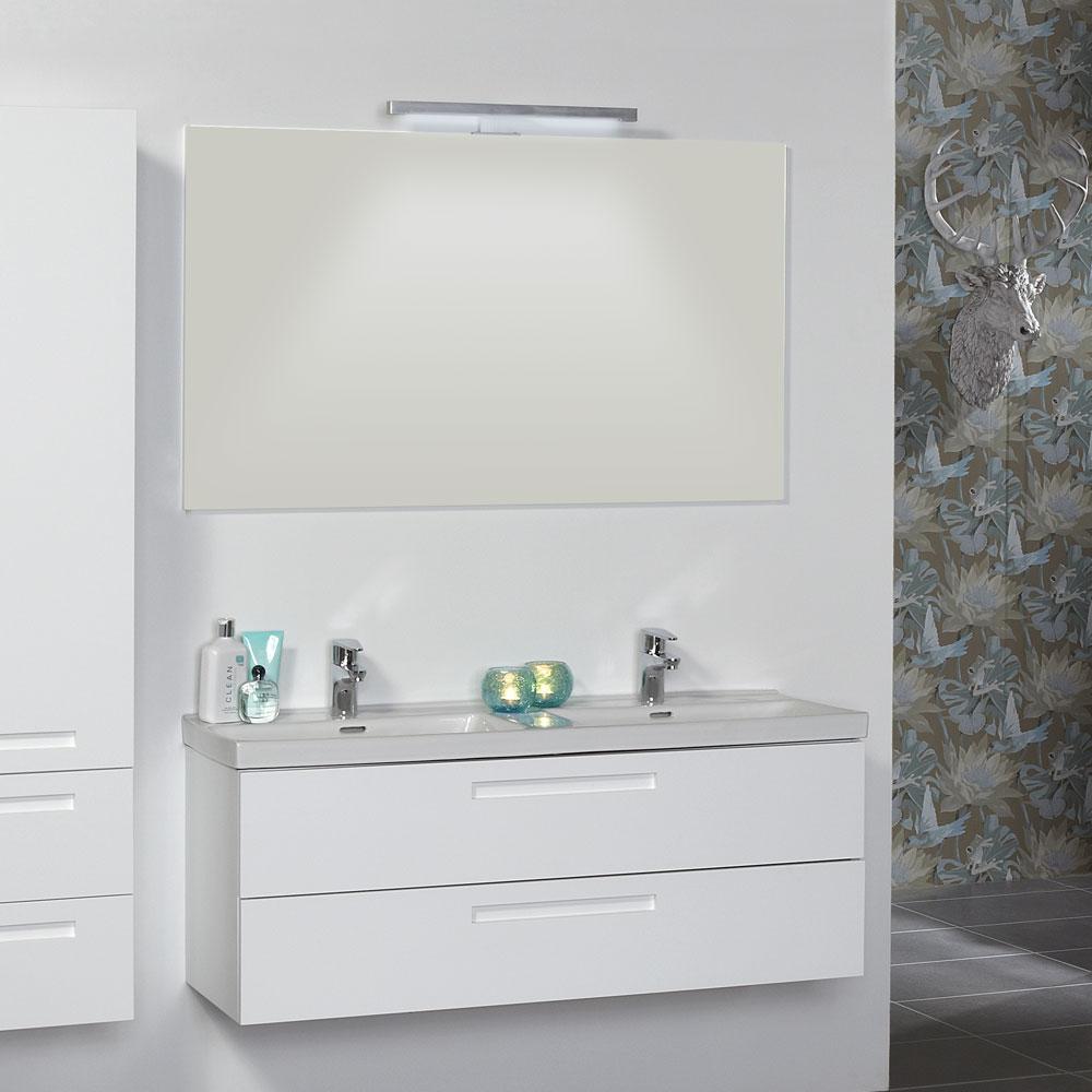 Badrum dubbla tvättställ ~ xellen.com