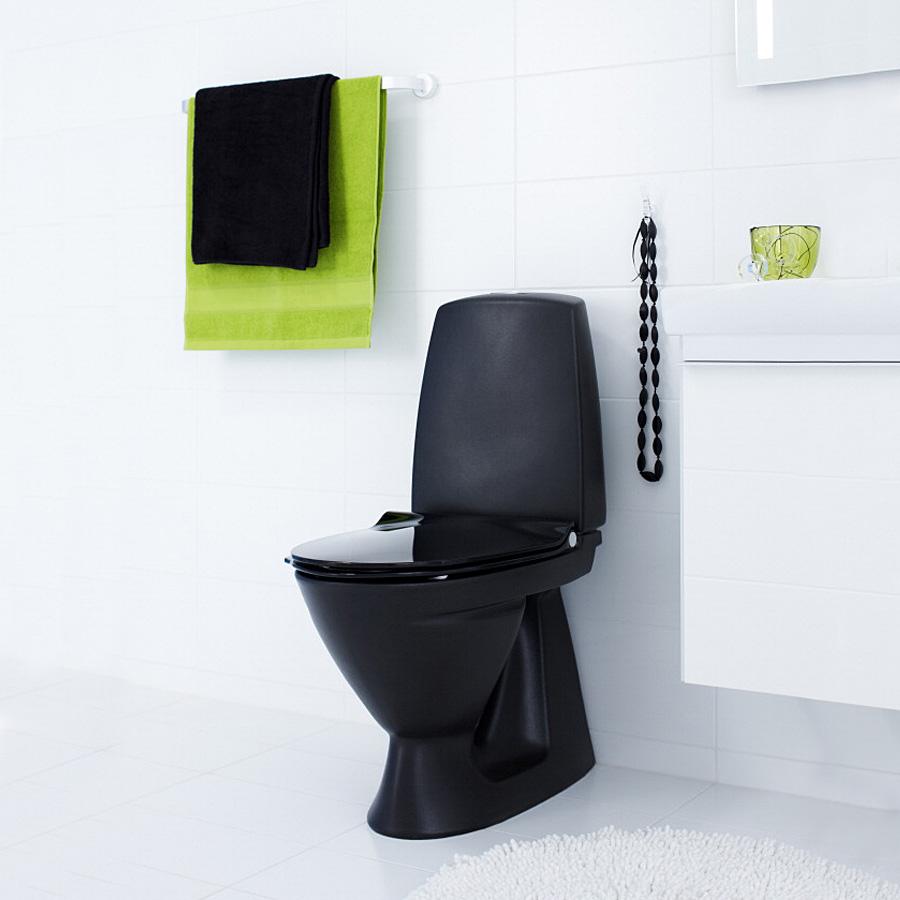 Badrum toalettstol ~ xellen.com