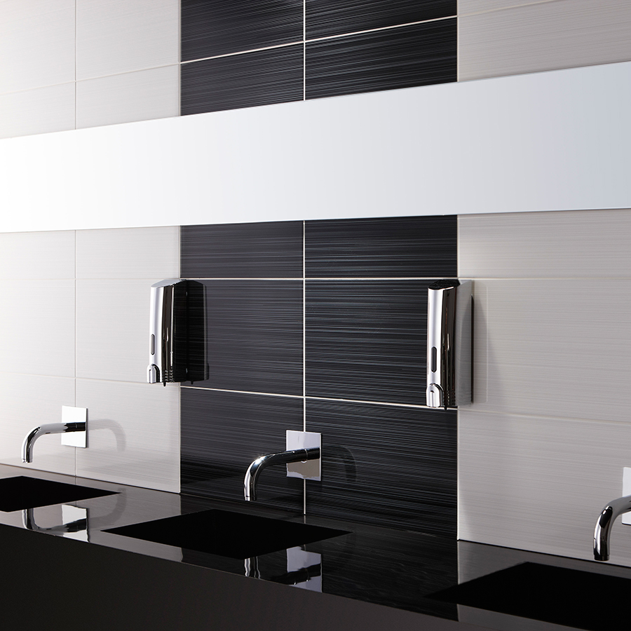 Belysning badrum lågt i tak ~ xellen.com
