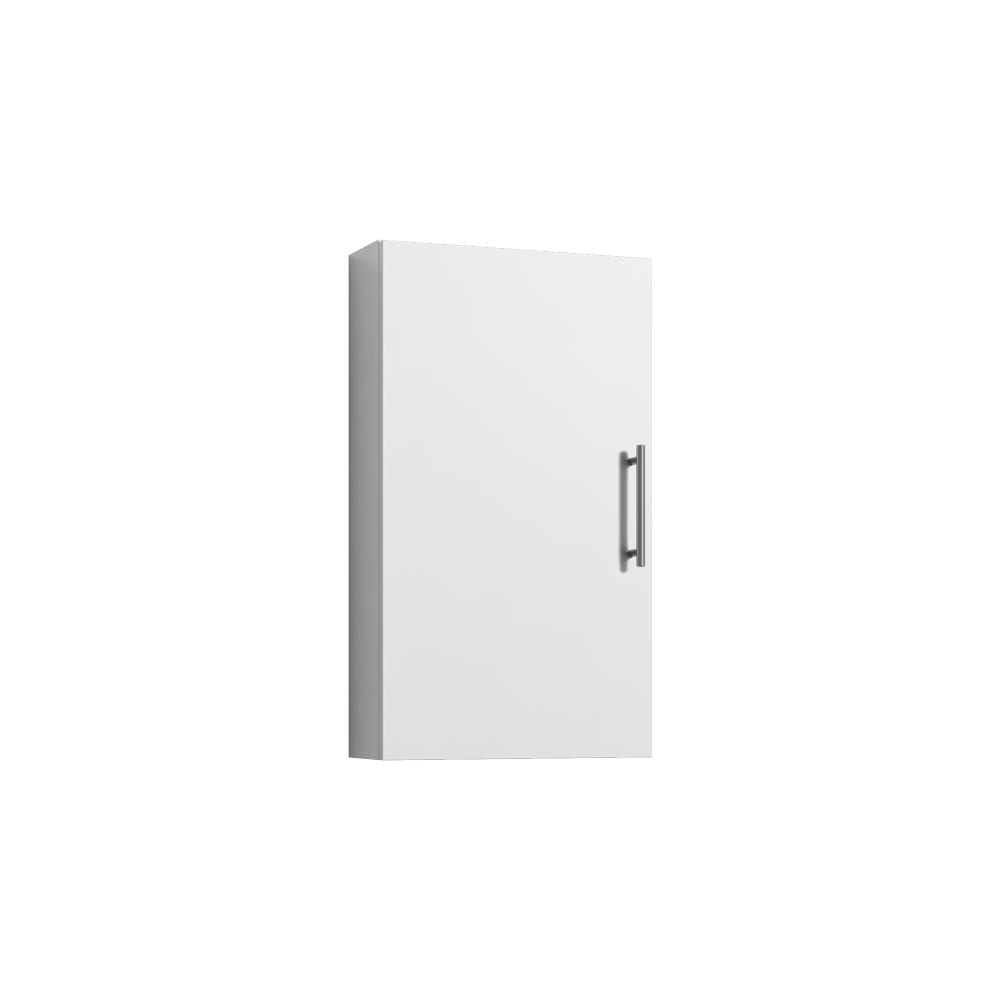 väggskåp badrum ~ väggskåp svedbergs stil vit  sidoskåp  badrumsmöbler