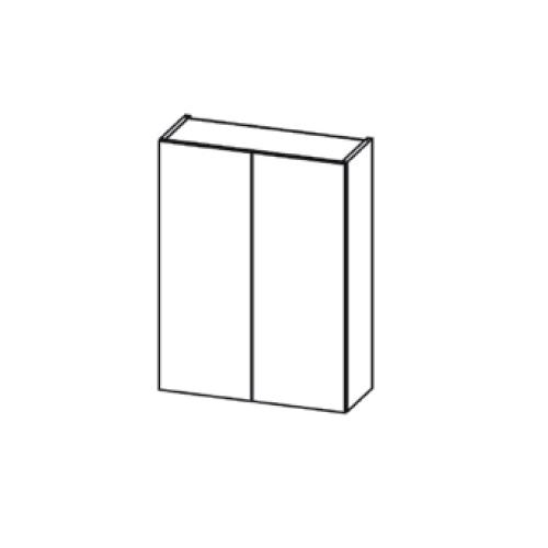 badrum skåp vit ~ wcskåp svedbergs front vit  sidoskåp  badrumsmöbler