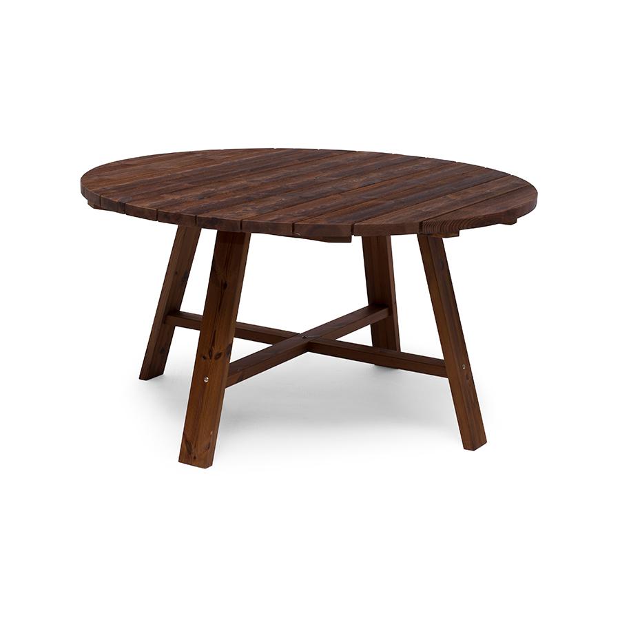 Litet Fint Kok : litet kok runt bord  bord halvcirkel or ett tidlost bord som utan