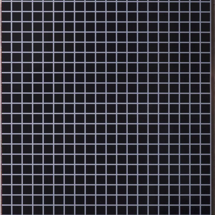 Fibo-Trespo Vatrumsskiva Kok : Votrumsskiva FiboTrespo New York Black 2124F30 HG  Votrumsskivor