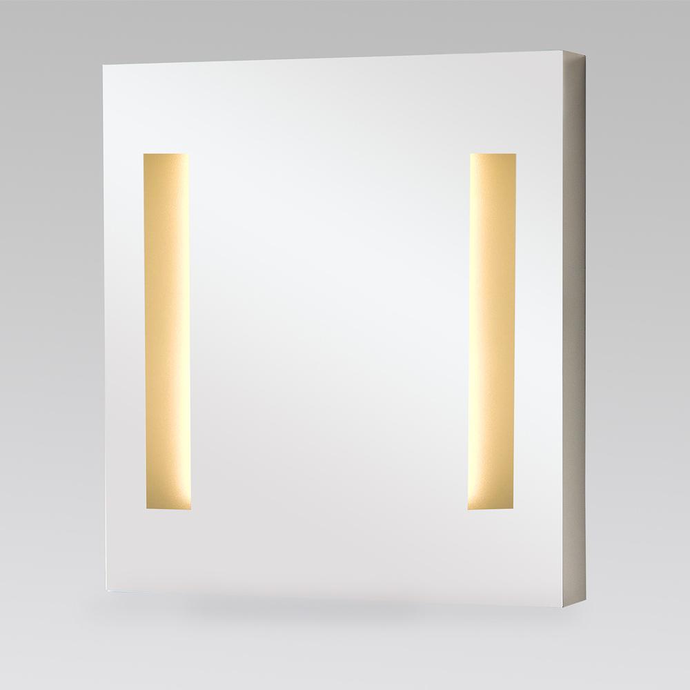 Spegel badrum belysning ~ xellen.com