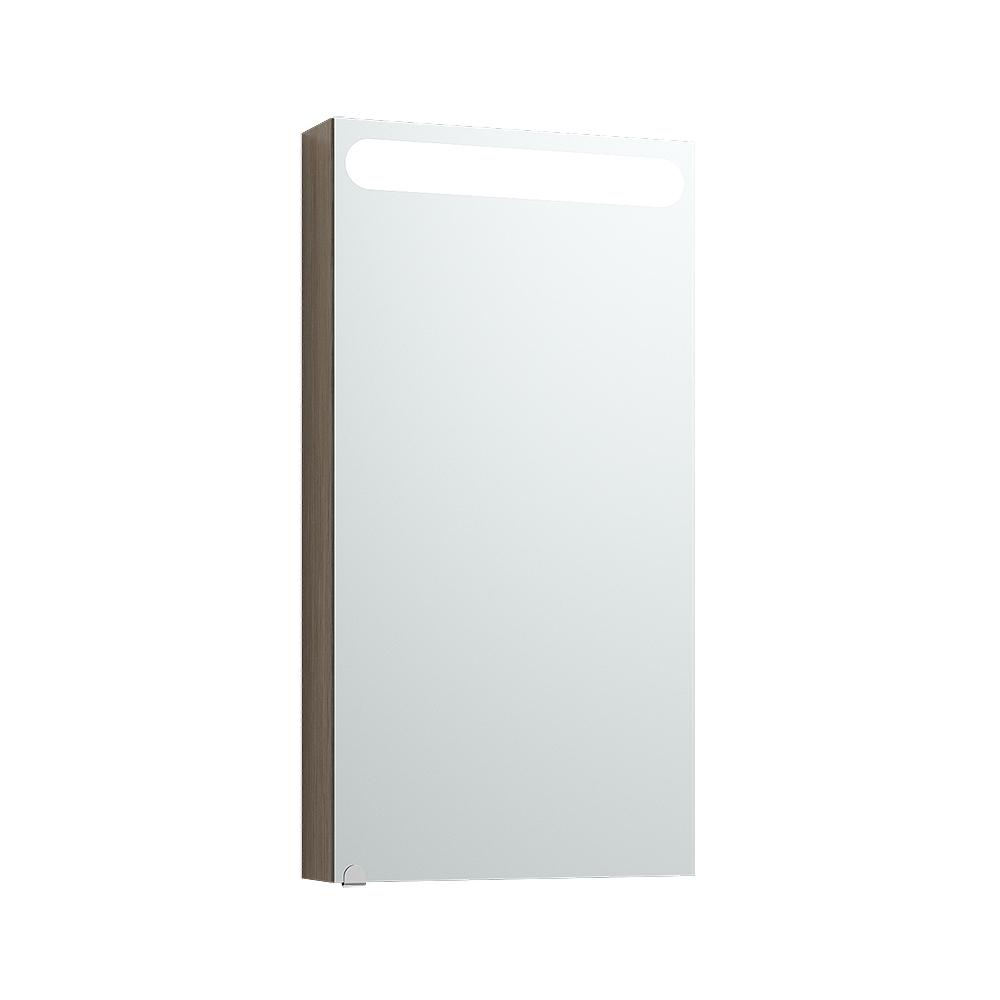 Spegelskåp badrum ~ xellen.com