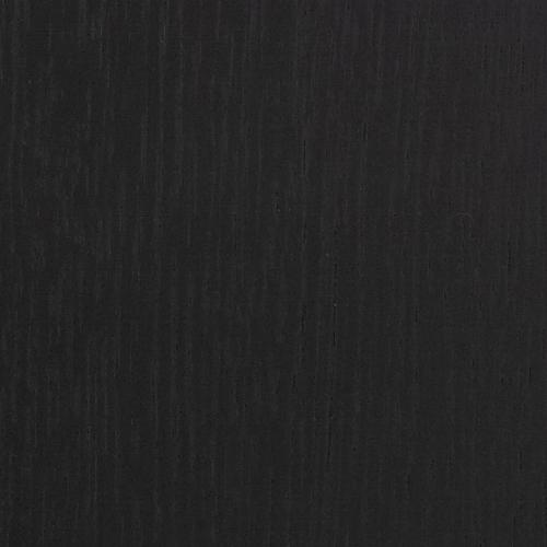 skåp badrum svart ~ wcskåp svedbergs front svart ek  sidoskåp