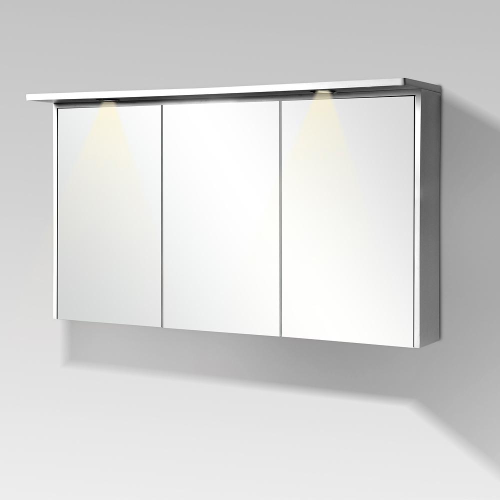 Belysning badrum tak ~ xellen.com