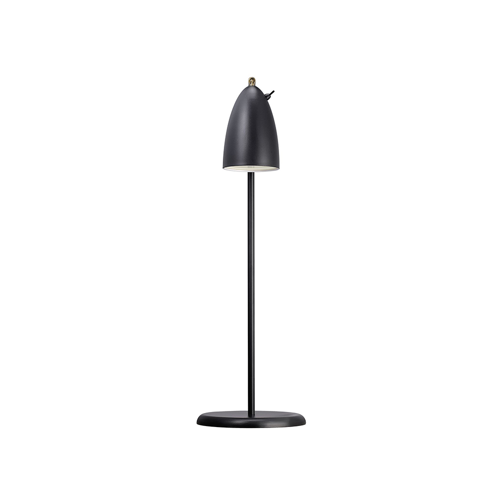 bordslampa nordlux nexus 10 bordslampor. Black Bedroom Furniture Sets. Home Design Ideas