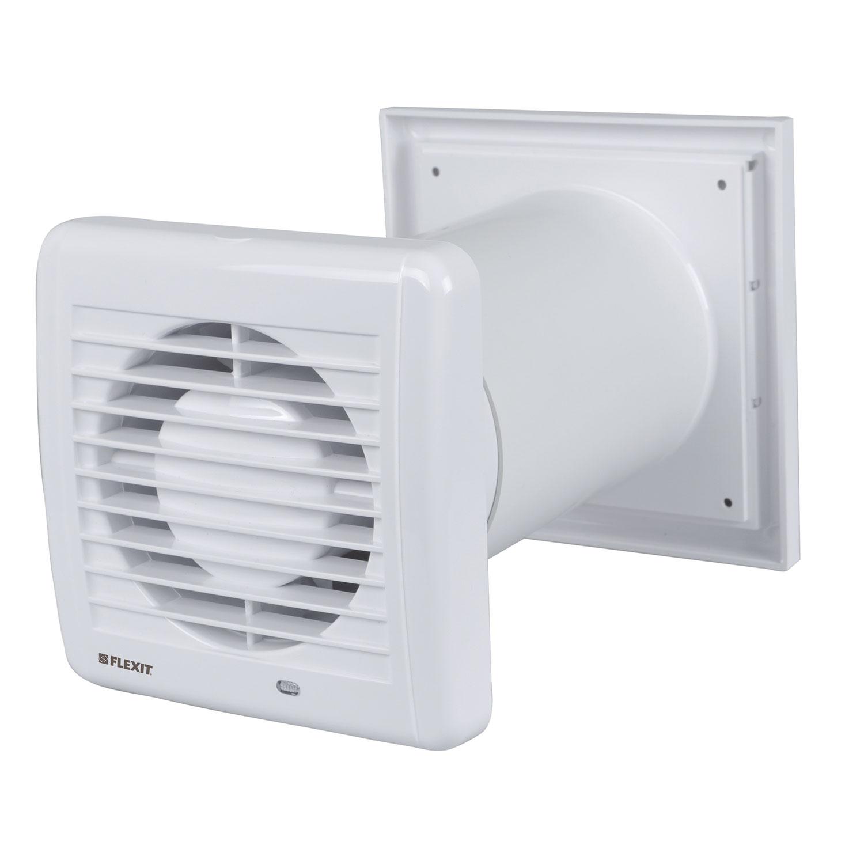 Ventilation badrum utan fönster ~ xellen.com