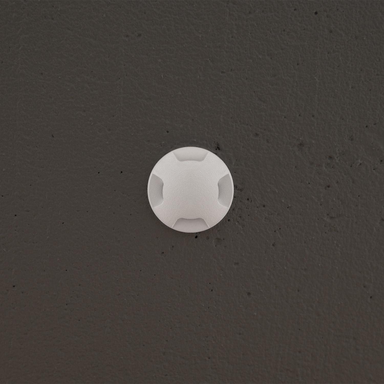 Armatur badrum vägg ~ xellen.com