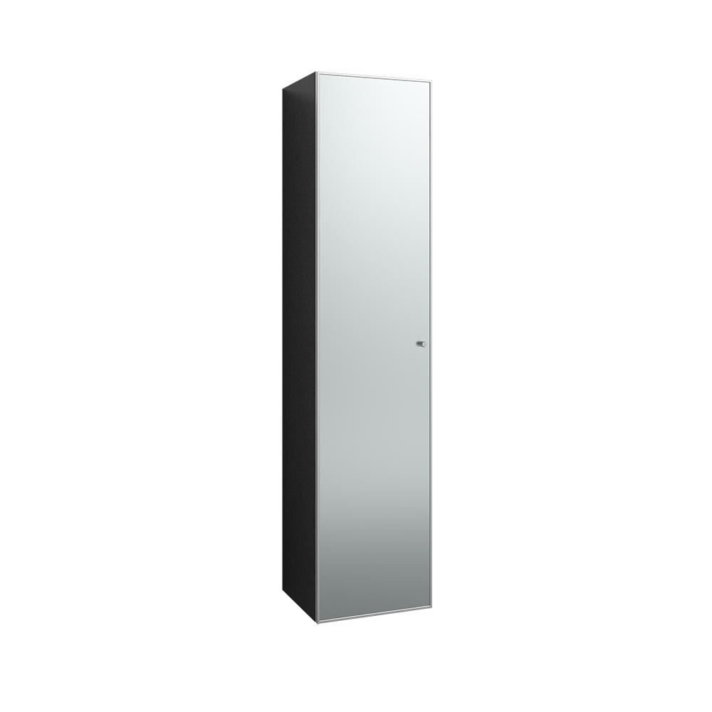 Spegel badrum höjd ~ xellen.com