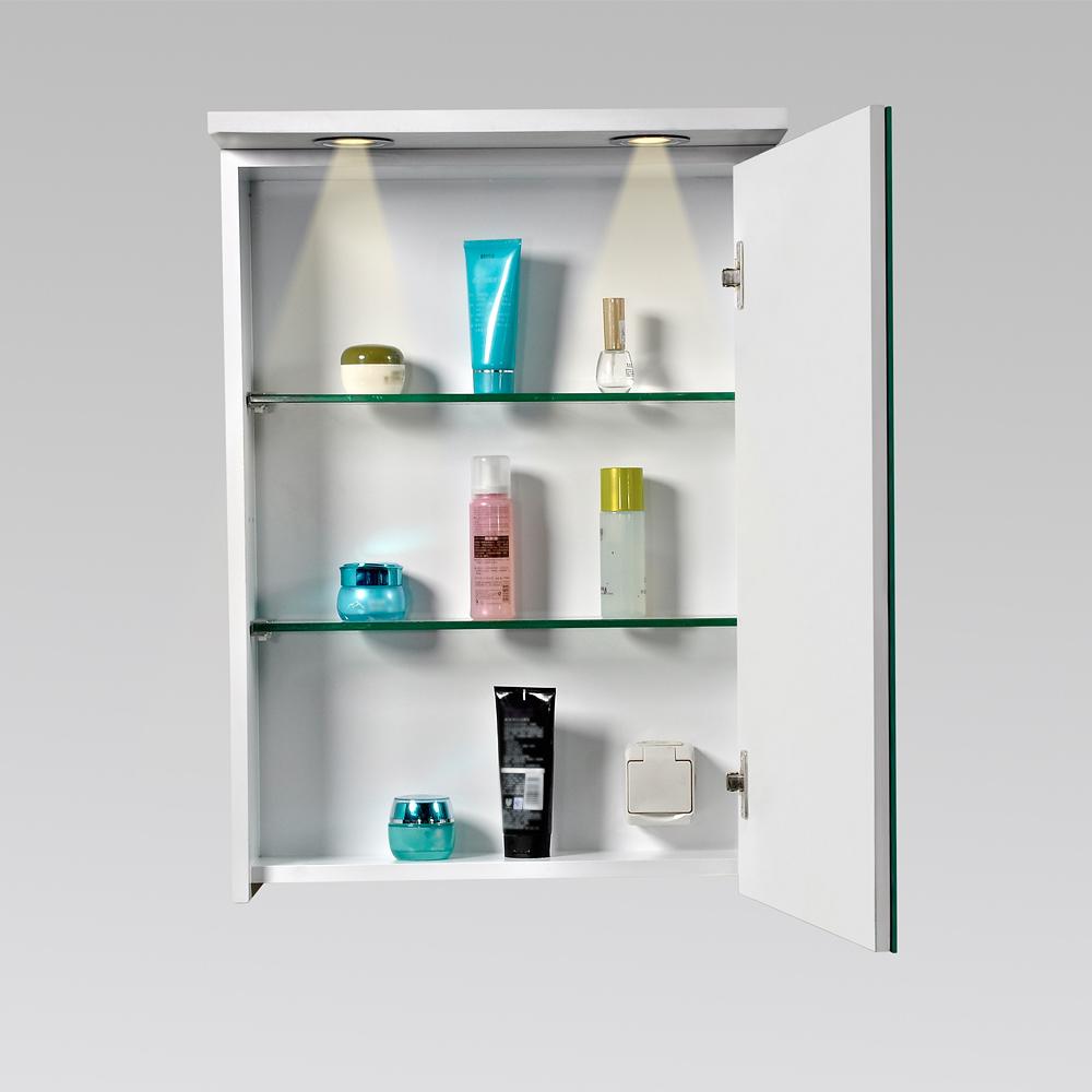 Belysning badrum vägg ~ xellen.com