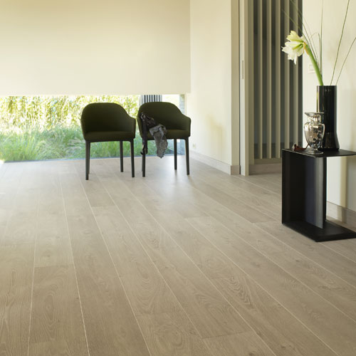 laminatgolv quick step largo ek plank vit gammaldags laminatgolv. Black Bedroom Furniture Sets. Home Design Ideas