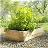 Klicka här för att gå till Liten Odlingsbänk Hasselfors Garden