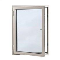 Klicka här för att gå till Sidohängt Fönster Elitfönster Original Alu 1-Luft