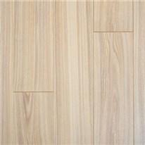 Klicka här för att gå till Laminatgolv Quick-Step Perspective 4 - 950 Uniclic Ask Vit Plank