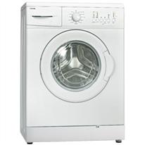 Klicka här för att gå till Tvättmaskin Cylinda FT 352 Vit
