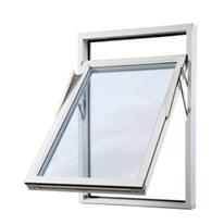 Klicka här för att gå till Vridfönster Elitfönster Original Alu Lager