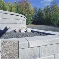 Klicka här för att gå till Mursten Benders Megawall Garden/Projekt