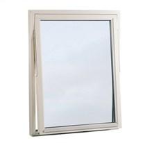 Klicka här för att gå till Vridfönster Elitfönster Original Trä