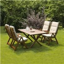 Klicka här för att gå till Trädgårdsmöbel KWA Grupp Dalby/Visingsö