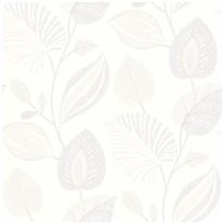 Klicka här för att gå till Tapet Eco Decorama Easy Up 13 4102
