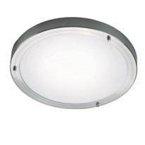 Klicka här för att gå till Taklampa Nordlux Ancona Maxi LED