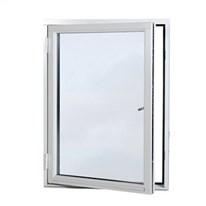 Klicka här för att gå till Sidohängt Fönster Elitfönster Original Trä 1-Luft