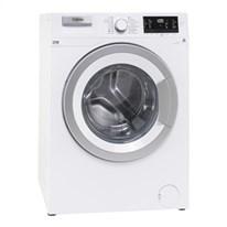 Klicka här för att gå till Tvättmaskin Cylinda FT 5184 Vit