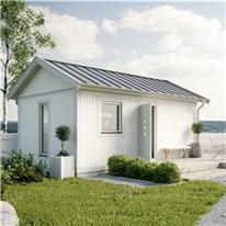 Klicka här för att gå till Stuga Jabo Njuta 24,3 m²