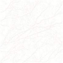 Klicka här för att gå till Tapet Eco Decorama Easy Up 13 4106