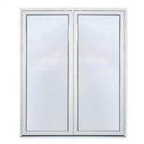 Klicka här för att gå till Parfönsterdörr Elitfönster Original Alu Helglas