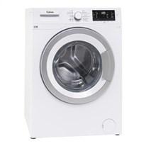 Klicka här för att gå till Tvättmaskin Cylinda FT 5074 Vit