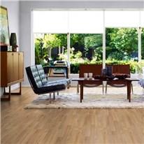 Klicka här för att gå till Laminatgolv Pergo Classic Plank Ek 3-Stav