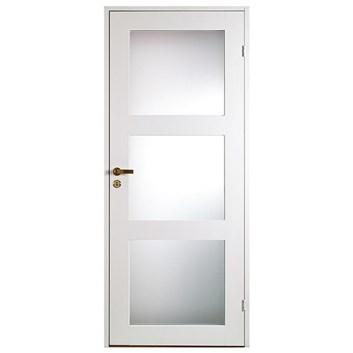 Dörr spegel