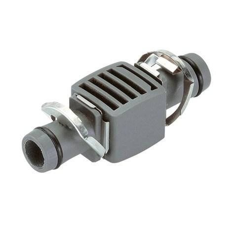 skarvkopplingar gardena micro drip system g 1 2 automatbevattning bevattning pumpar. Black Bedroom Furniture Sets. Home Design Ideas