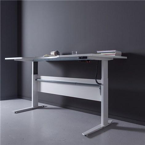 Tvilum møbler