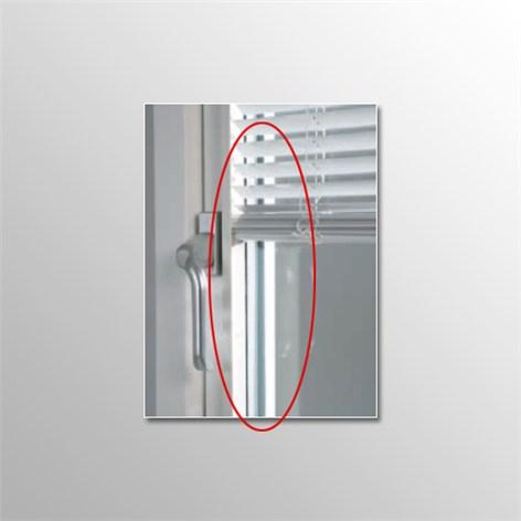 pvc fönster bygghemma
