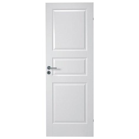 Billiga dörrar inomhus