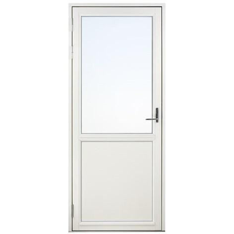 Traryd fönsterdörr prislista