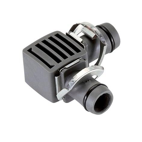 l kopplingar gardena micro drip system g 1 2 automatbevattning bevattning pumpar. Black Bedroom Furniture Sets. Home Design Ideas
