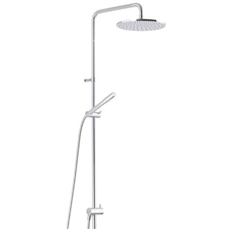 Mora inxx s5 shower system